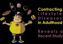 Contracting-lifestyle-diseases