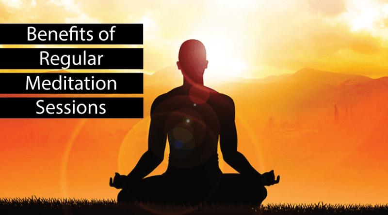 benefits-of-regular-meditation-sessions