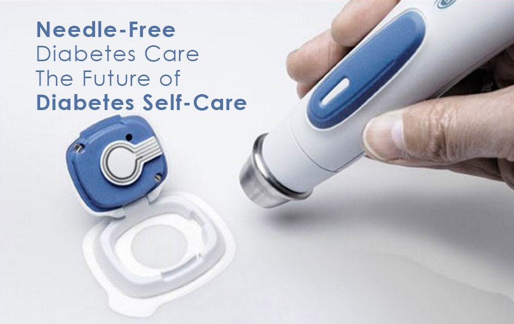 needle-free-diabetes-care