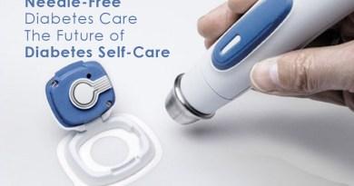 needle-free-diabetes-care