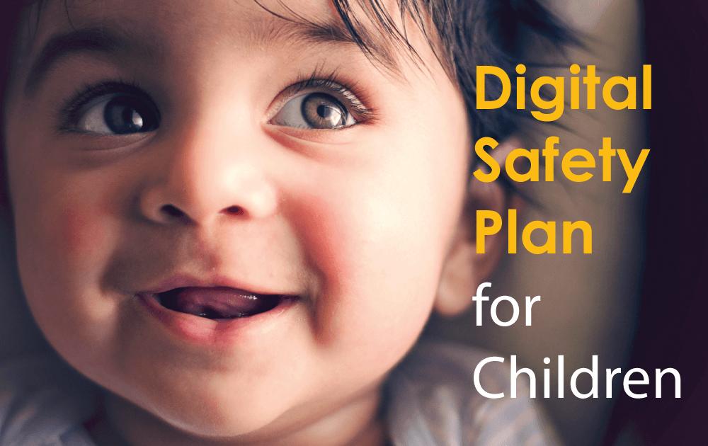 Digital-Safety-Plan-for-Children
