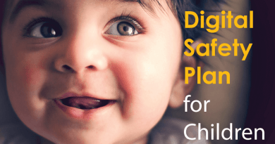 Digital-Safety-Plan-for-Children