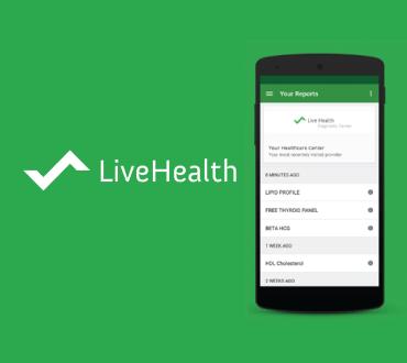 Livehealth-latest-healthcare-innovation-innohealth-magazine-innovatiocuris