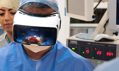 Virtual-Reality-in-Healthcare