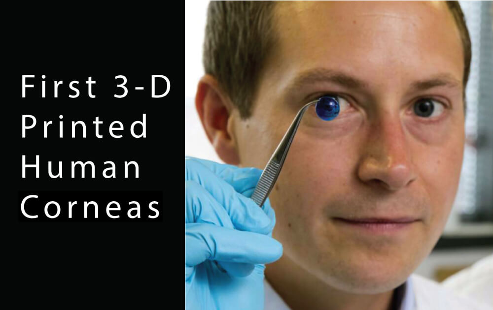 First-3D-printed-human-corneas
