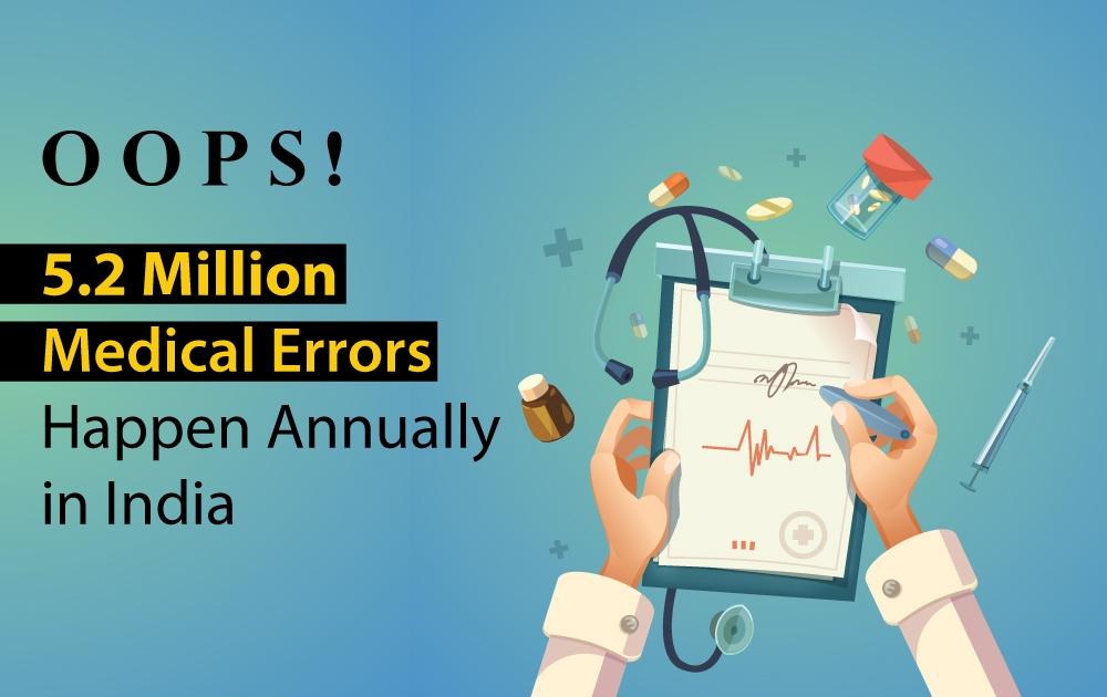 5.2-Million-medical-errors-in-india