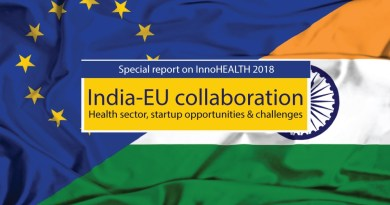 India-EU-collaboration-in-health-sector,-startup-opportunities-and-challenges-1