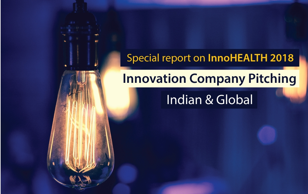Innovation-pitches-from-global-and-Indian-companies-1