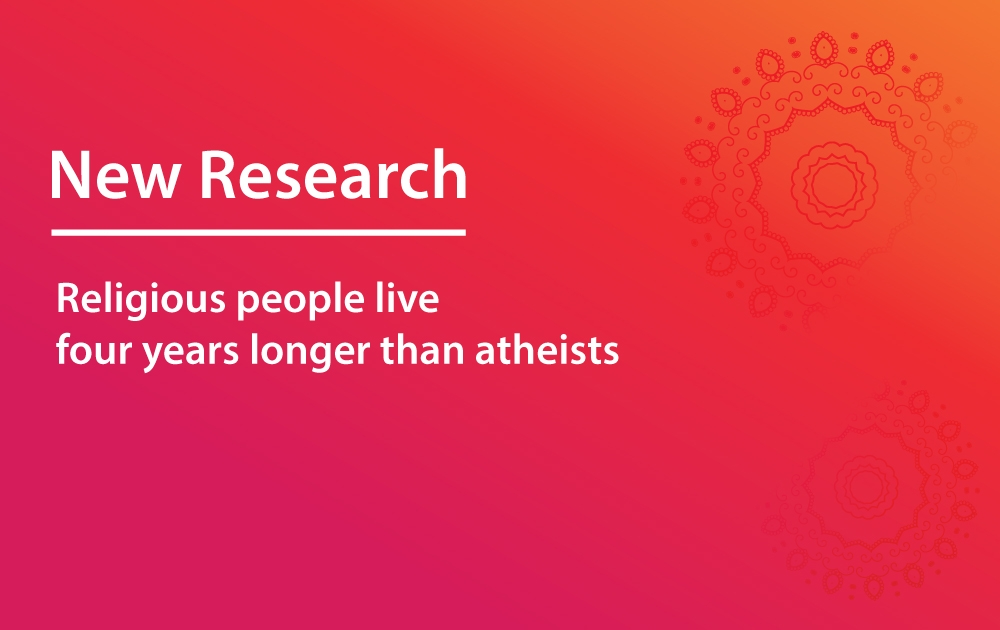 Religious-People-Live-Four-Years-Longer-Than-Atheists