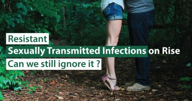 Resistant-sexually-transmitted-infections-on-rise