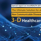 The-ultimate-solution-for-non-communicable-diseases-3-d-healthcare-1