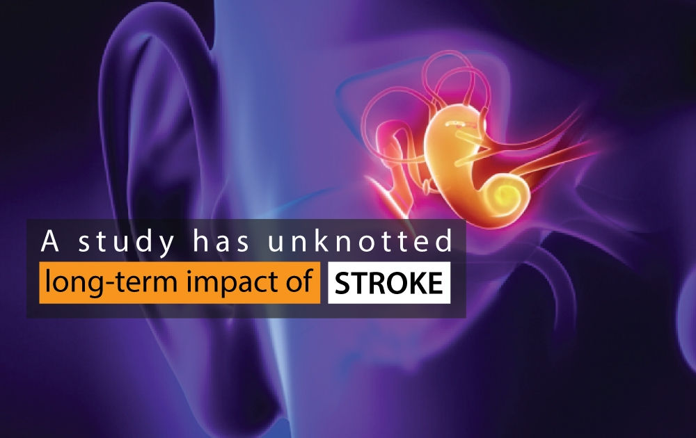 long-term-impact-of-stroke-1