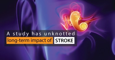 long-term-impact-of-stroke-1