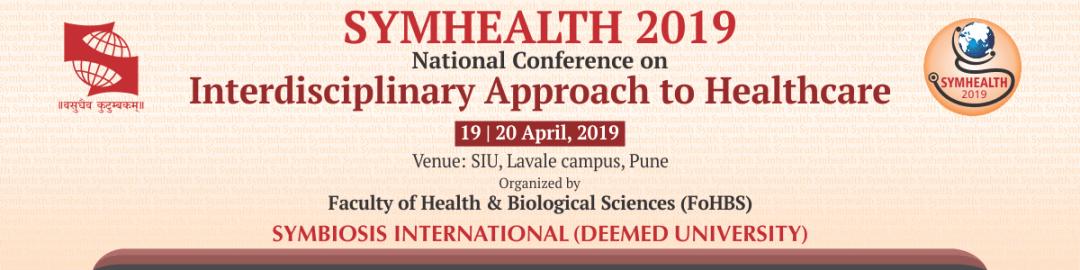 Symhealth 2019 web Banner