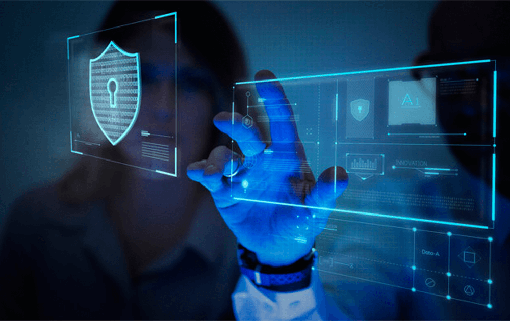 AI-and-cybersecurity-in-digital-healthcare