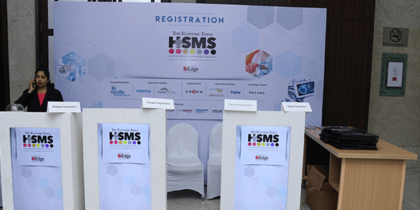 Registration-desk-at-HSMS-2019 (1)