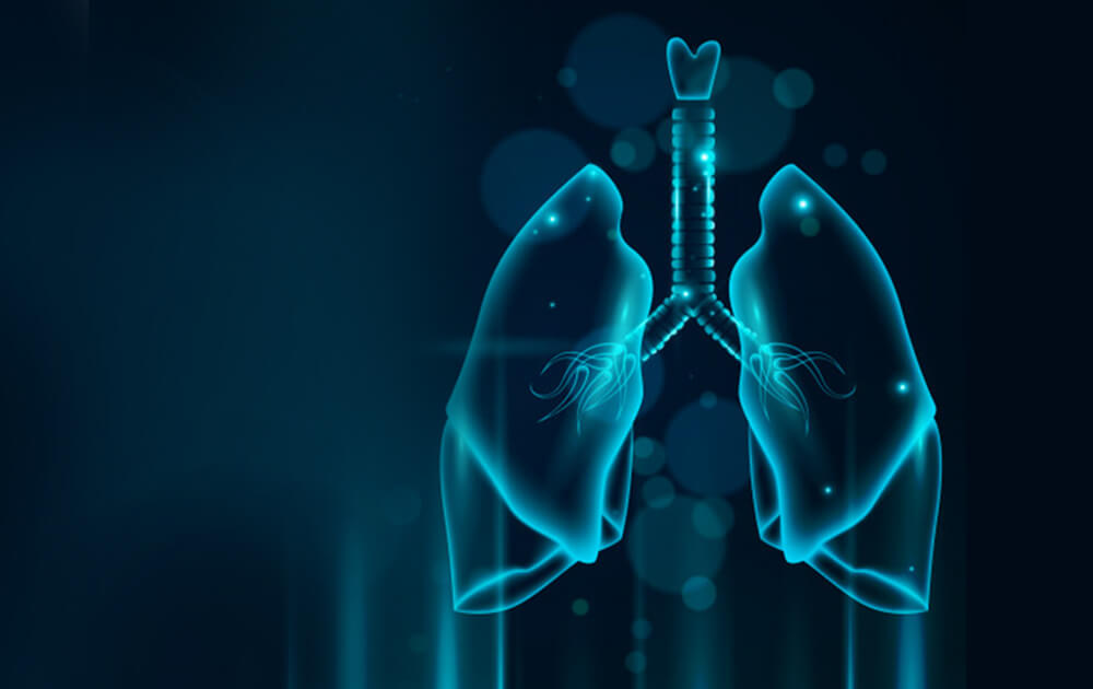 IIT Kharagpur Develops Diagnostic Tools for Lung Diseases