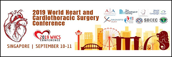 2018-World-Heart-and-Cardiothoracic-Conference-Singapore_