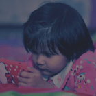 Effects of Mobile Phones on Children's Health