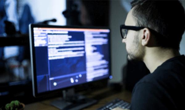 Hackers Target Patients' Sensitive Health Data