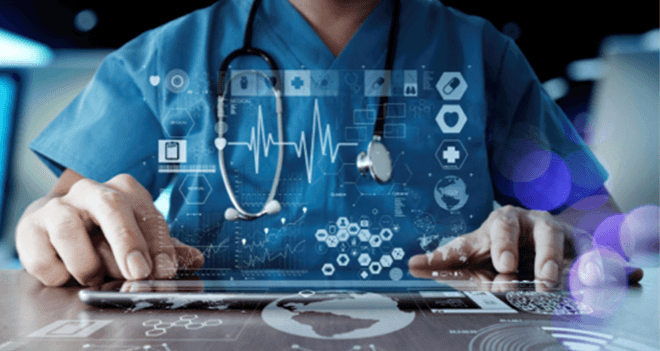 World Health Organisation's First Guideline to Digital Health Interventions