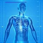 Top latest healthcare innovations ReMix Skin Vibration Pocket Scanner Epiwear Implantable Device The Pod Robotic Hands IKEA furniture