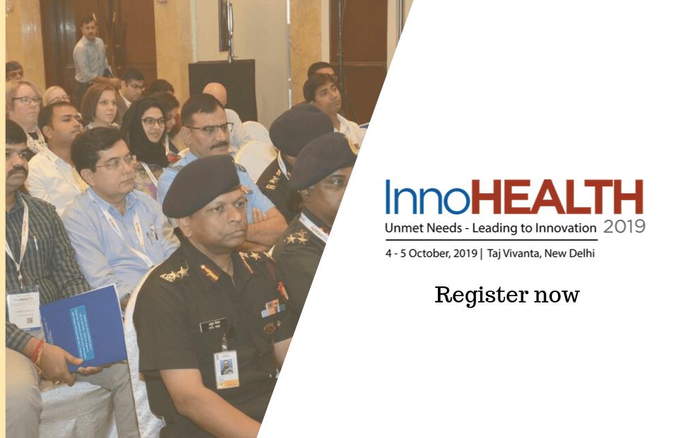 Unmet Needs - Leading to Innovation
