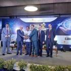 Dozee bags Assocham 'Start-up of the Year 2019 Award'