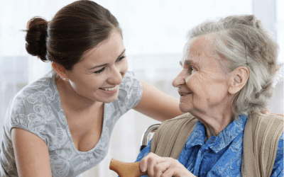 care4u geriatric care