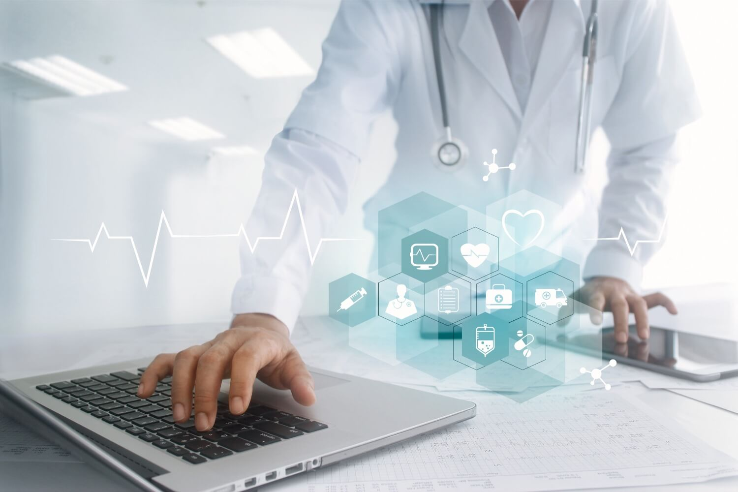 Marketing approaches in the era of digital healthcare transformation-2