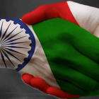 India-Netherlands long term relationship – Not a zero-sum game