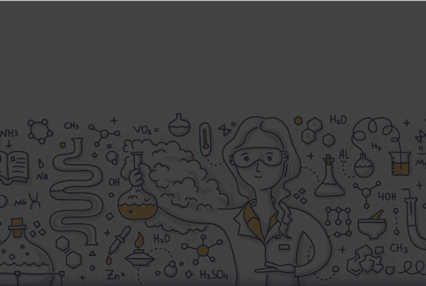 Work-Life Roller Coaster of Indian Women in Science