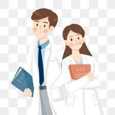 blockchain help in immunization certificate