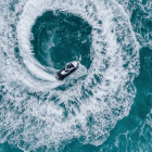 The Perfect Storm_InnoHEALTH Magazine article