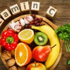 Add these 7 vitamin C rich superfoods to your diet to reduce stress and anxiety