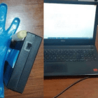 Made-in-India device to detect blood pressure, oxygen saturation, covid-19 in seconds