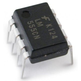 integrated chips