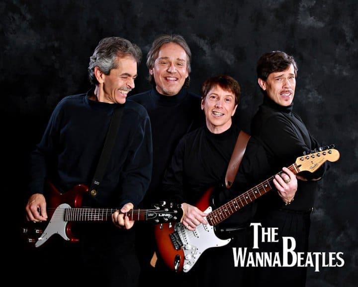 Wannabeatles