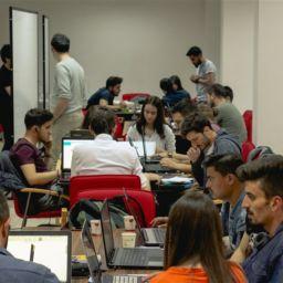 Tarım Hackathonu (3)
