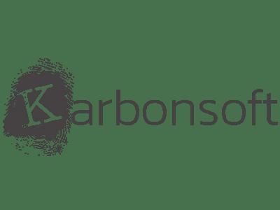karbonsoft