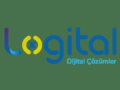 logital