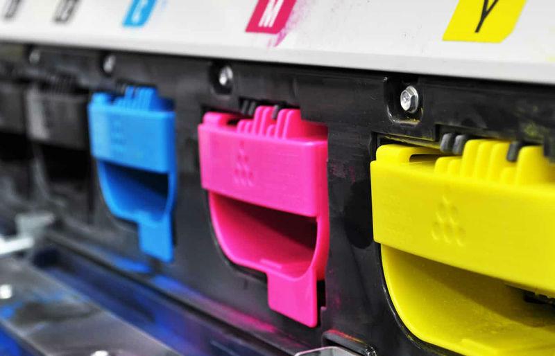 Tips Memilih Tinta Printer Yang Berkualitas