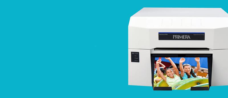Keuntungan Bergabung Menjadi Reseller Produk Printer