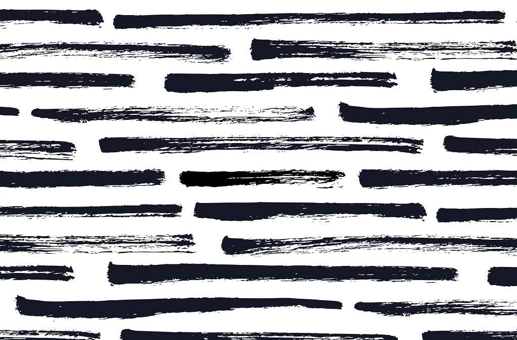 5 Cara Mengatasi Penyebab Tinta Bergaris