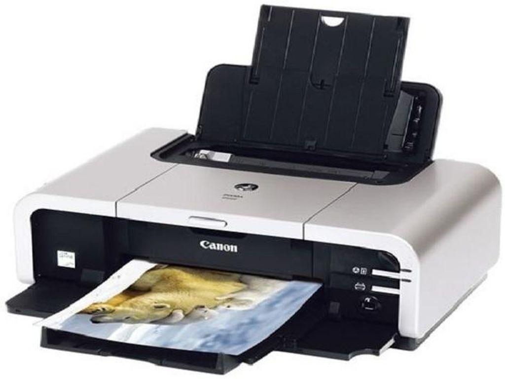 Wajib Tahu! Inilah 4 Perbedaan Printer Inkjet dan Laser