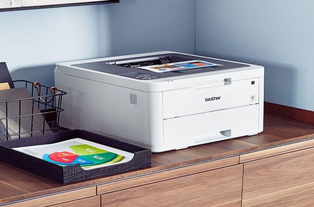 Ketahui Apa Itu Digital Printing serta Jenis dan Manfaatnya