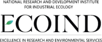 ECOIND National Research and Development Institute for Industrial Ecology