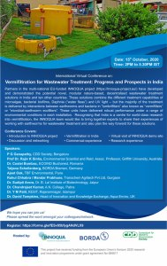 Download conference flyer (PDF, 3MB)