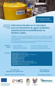 Innoqua_Conferencia-LATAM_flyer_vf