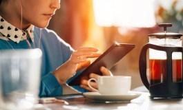 Mobile in TOP: лучший способ сделать свой сайт мобильным